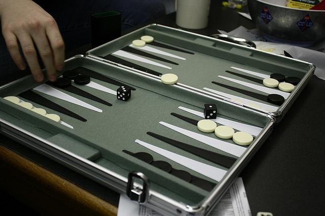 Backgammon_board_medium