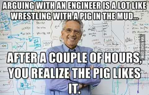engineer_meme