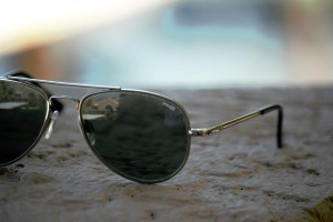 a8aeaff0f884 Product Review: Randolph Engineering Concorde Sunglasses