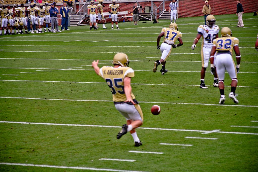 GT_punting
