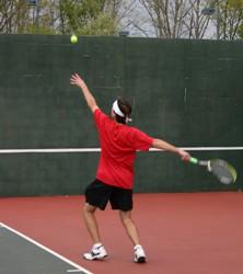 zach_tennis